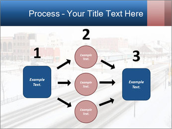 0000083100 PowerPoint Template - Slide 92