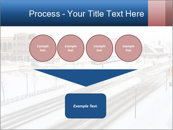 0000083100 PowerPoint Templates - Slide 93