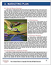 0000083100 Word Template - Page 8