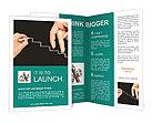 0000083101 Brochure Template