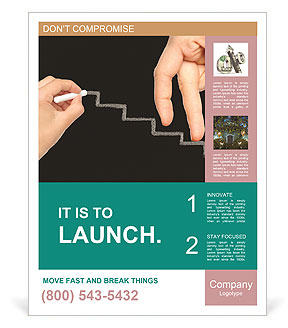 0000083101 Poster Template