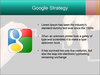 0000083101 PowerPoint Template - Slide 10