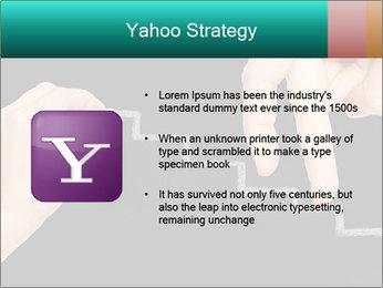 0000083101 PowerPoint Template - Slide 11