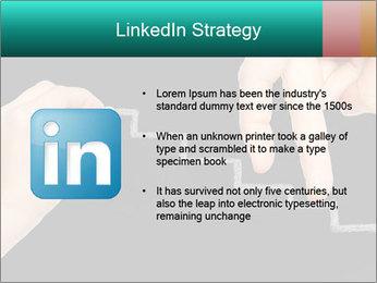 0000083101 PowerPoint Template - Slide 12