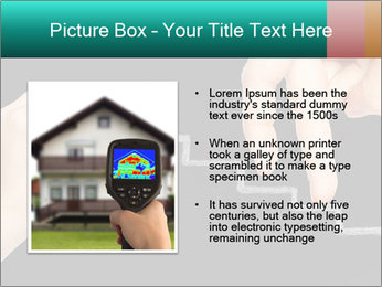 0000083101 PowerPoint Template - Slide 13
