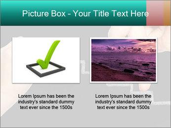 0000083101 PowerPoint Template - Slide 18