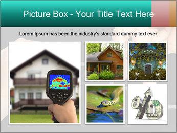 0000083101 PowerPoint Template - Slide 19