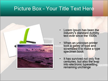 0000083101 PowerPoint Template - Slide 20