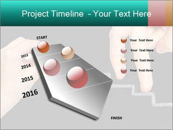 0000083101 PowerPoint Template - Slide 26