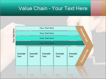 0000083101 PowerPoint Template - Slide 27