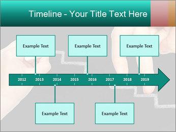 0000083101 PowerPoint Template - Slide 28
