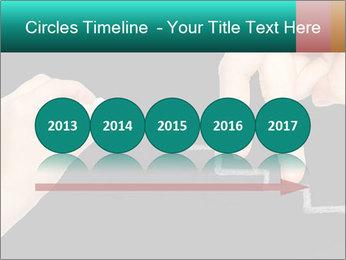 0000083101 PowerPoint Template - Slide 29