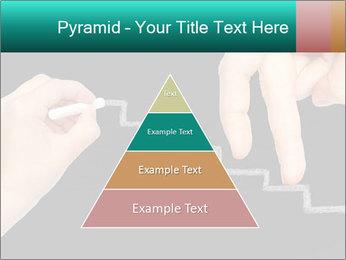 0000083101 PowerPoint Template - Slide 30