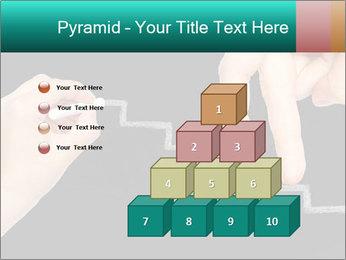 0000083101 PowerPoint Template - Slide 31