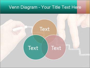 0000083101 PowerPoint Template - Slide 33