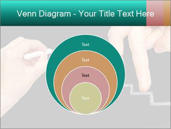 0000083101 PowerPoint Template - Slide 34