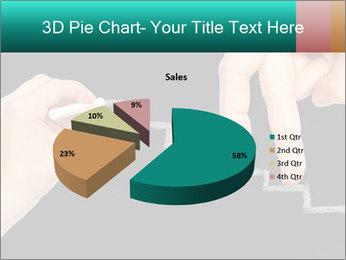 0000083101 PowerPoint Template - Slide 35