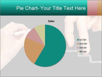 0000083101 PowerPoint Template - Slide 36