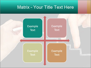 0000083101 PowerPoint Template - Slide 37