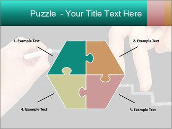 0000083101 PowerPoint Template - Slide 40