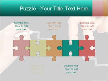 0000083101 PowerPoint Template - Slide 41