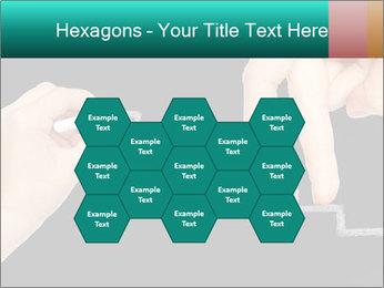 0000083101 PowerPoint Template - Slide 44