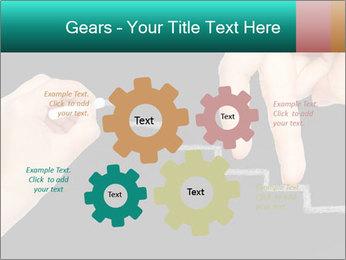 0000083101 PowerPoint Template - Slide 47