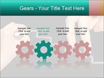 0000083101 PowerPoint Template - Slide 48
