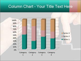 0000083101 PowerPoint Template - Slide 50
