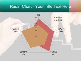 0000083101 PowerPoint Template - Slide 51