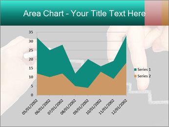 0000083101 PowerPoint Template - Slide 53