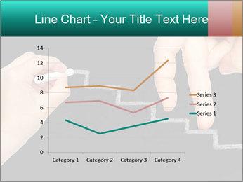 0000083101 PowerPoint Template - Slide 54