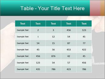 0000083101 PowerPoint Template - Slide 55