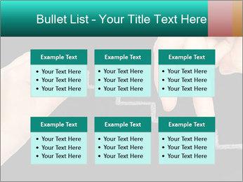 0000083101 PowerPoint Template - Slide 56