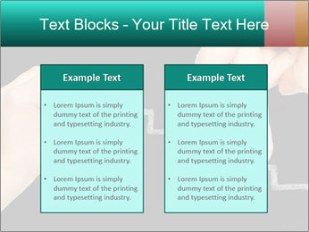 0000083101 PowerPoint Template - Slide 57