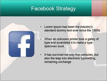 0000083101 PowerPoint Template - Slide 6