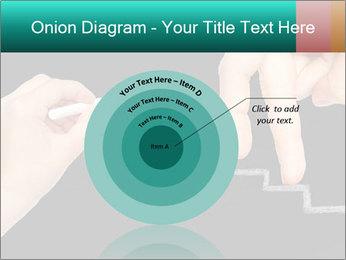 0000083101 PowerPoint Template - Slide 61