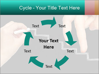 0000083101 PowerPoint Template - Slide 62