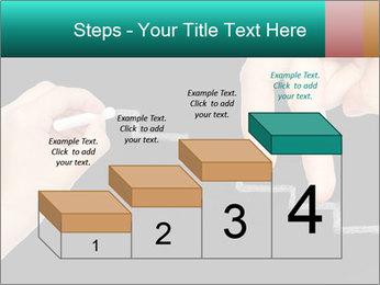 0000083101 PowerPoint Template - Slide 64