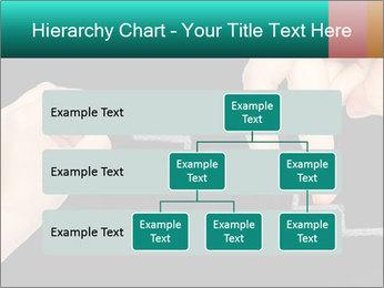 0000083101 PowerPoint Template - Slide 67