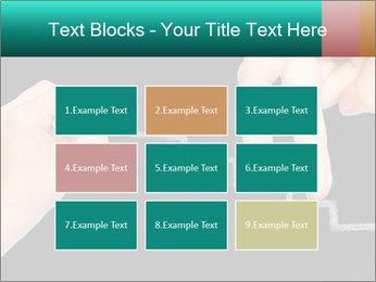 0000083101 PowerPoint Template - Slide 68