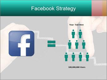 0000083101 PowerPoint Template - Slide 7