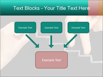 0000083101 PowerPoint Template - Slide 70