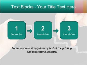 0000083101 PowerPoint Template - Slide 71