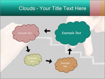 0000083101 PowerPoint Template - Slide 72
