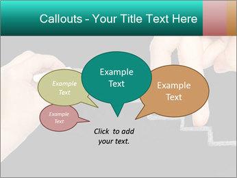 0000083101 PowerPoint Template - Slide 73