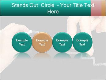 0000083101 PowerPoint Template - Slide 76