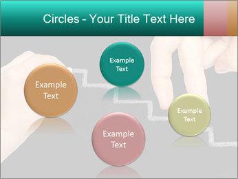 0000083101 PowerPoint Template - Slide 77