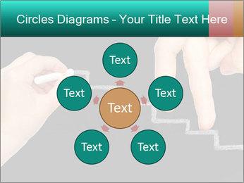 0000083101 PowerPoint Template - Slide 78