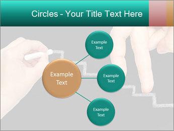 0000083101 PowerPoint Template - Slide 79